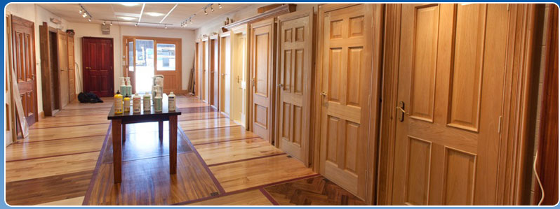 Mcgregor Hardwood Hardwood Softwood Timber And Natural